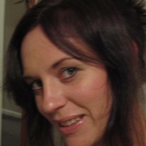 Larelle's avatar