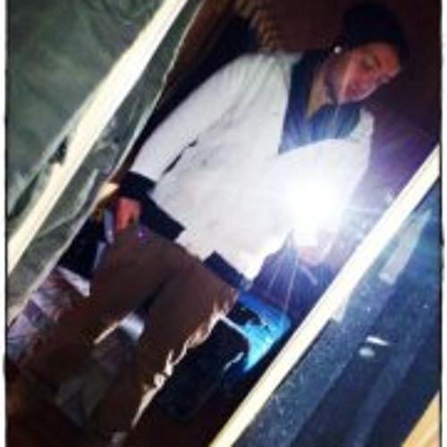 Sam Brausch's avatar