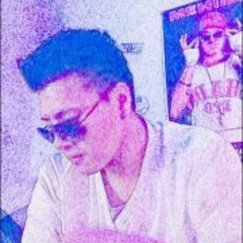 Naldo Sz's avatar