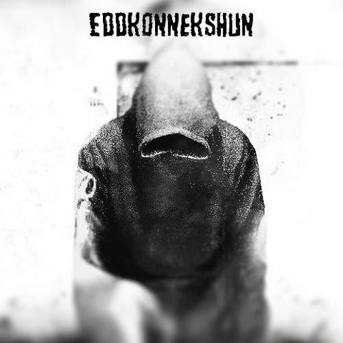 EDDK's avatar