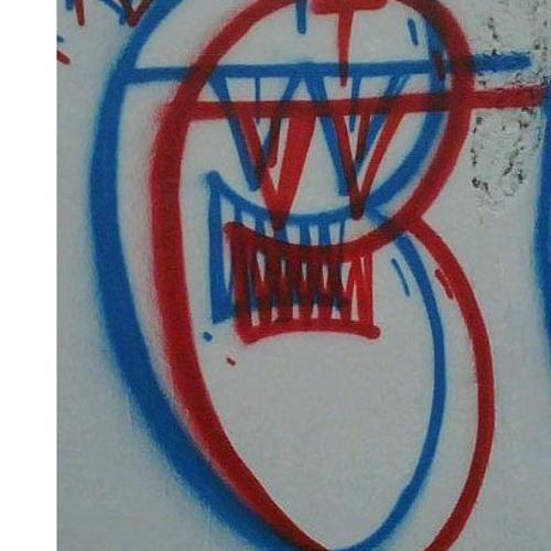.i.T.i.'s avatar