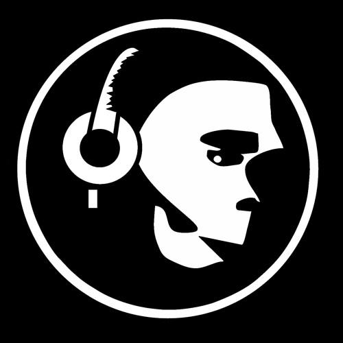 BLACKSUBUR's avatar