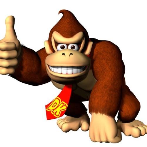 MonkeySnare's avatar