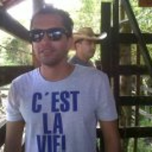 Marcelo Vasami Live @