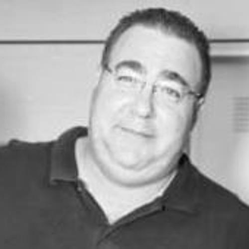 JJValverde's avatar