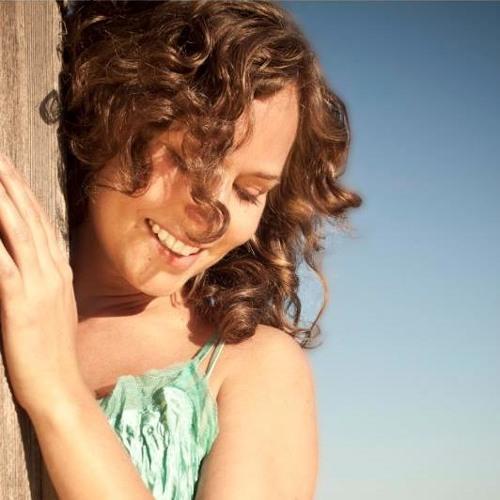 Brittany Bexton's avatar