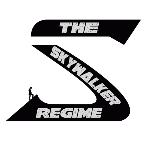 Sky Walker Productions's avatar