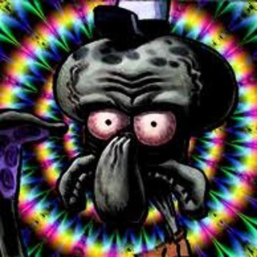 dj DCFernandez's avatar