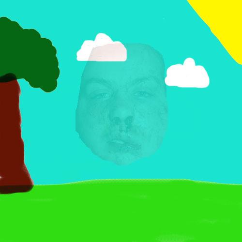 N.I.T.B.A.S.W.J.R.L.M's avatar