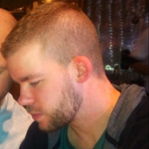 awcressey's avatar
