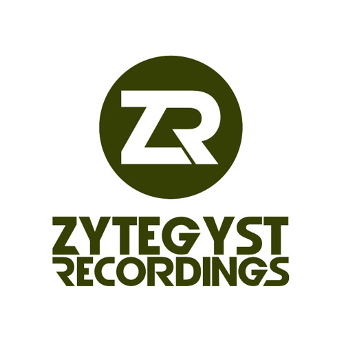 ZyteGyst's avatar