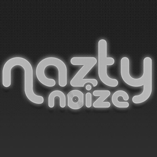 Nazty Noize's avatar