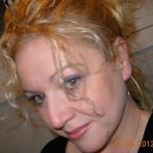 Roberta Zumbo's avatar