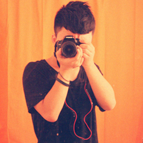 user6960125's avatar