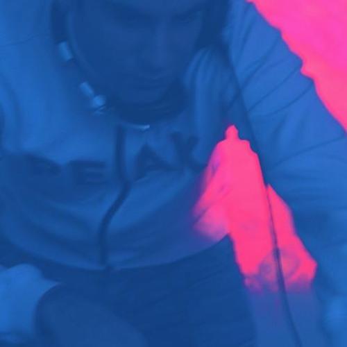 """DJ Samin """"Crystal"""" MAFI's avatar"""
