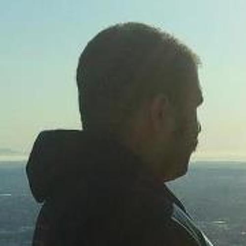 Jesus Ruiz 8's avatar