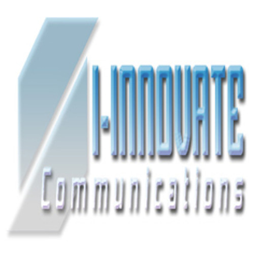 I-Innovate Communications's avatar
