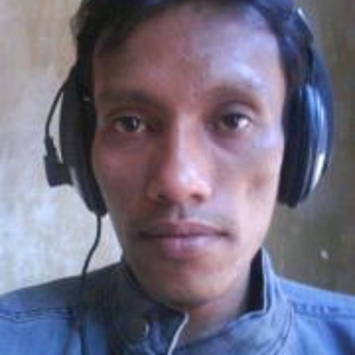 Abdul Mu Tolip's avatar
