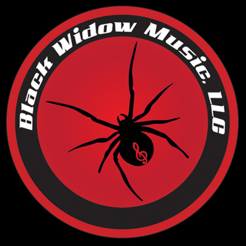 Black Widow Music, LLC's avatar