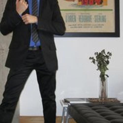 Cory Davis 3's avatar