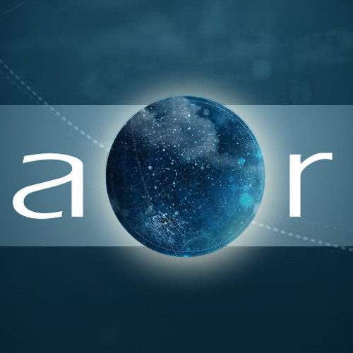 Altera Orbe's avatar