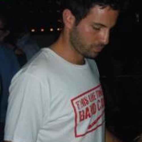 Daniel Rechter's avatar