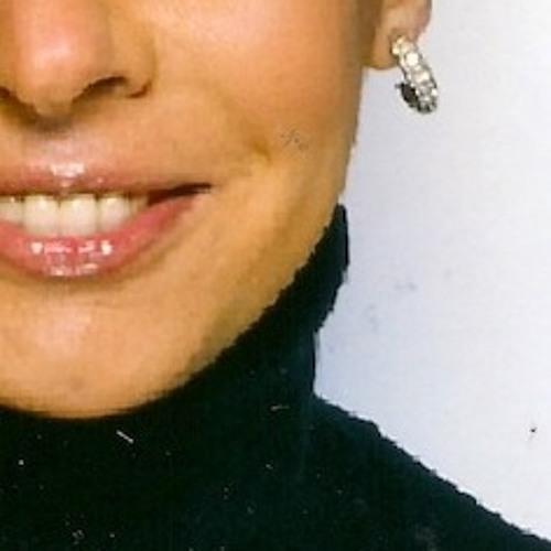 Rita Khoury's avatar