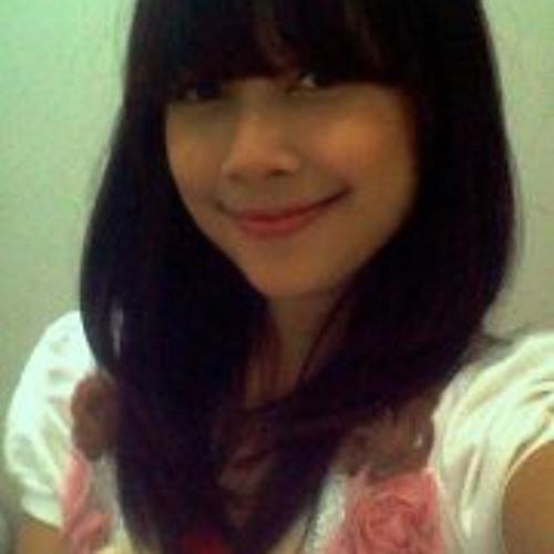 Adinda Purnama Adi's avatar