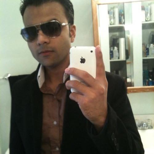 mase1117's avatar