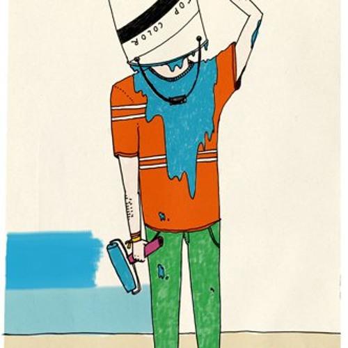 DJ F Lloyd's avatar