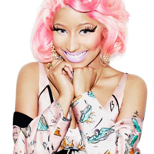 Nicki Minaj <3's avatar
