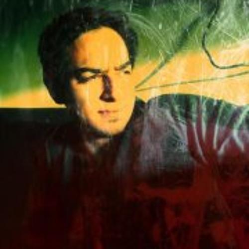 Walid Rafrafi's avatar