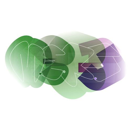 M.E.R.S's avatar