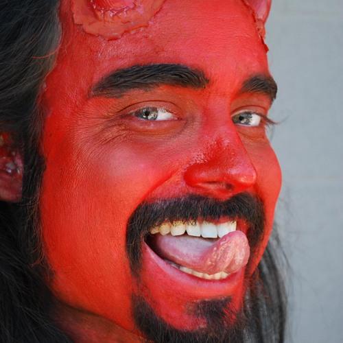 D'Bagg's avatar