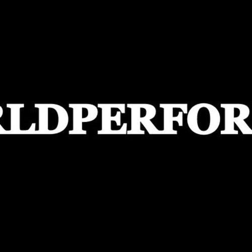 WorldPerformer's avatar