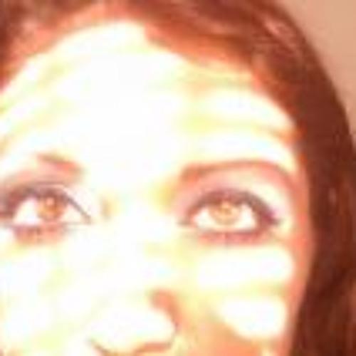 Cristina Owens's avatar