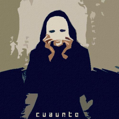 Cvaunto's avatar
