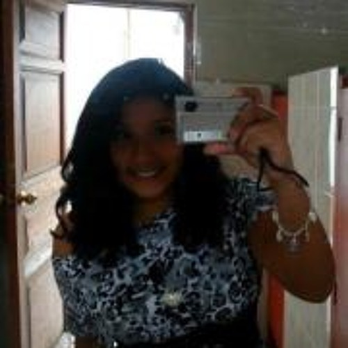Brenda Mejía's avatar
