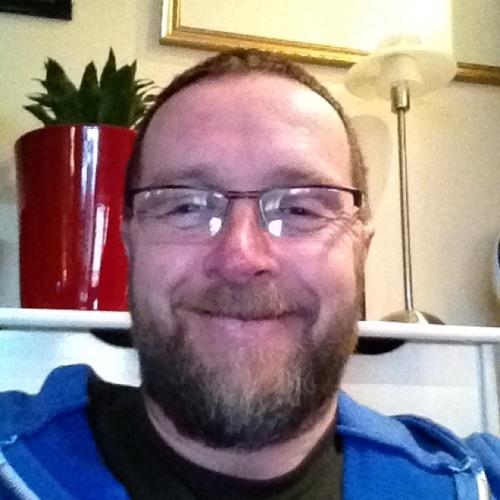 Congay's avatar