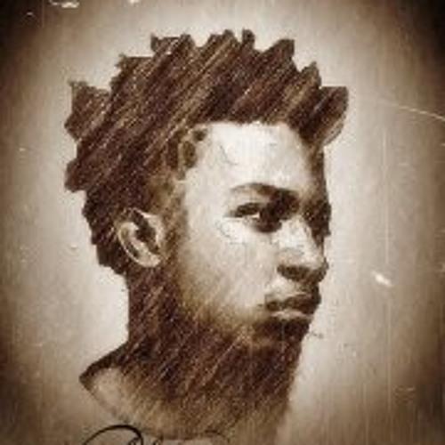 Nihk Giveara's avatar