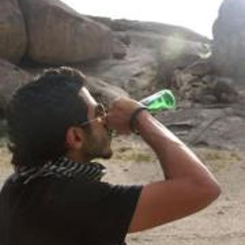 Bassem ElKassabi's avatar