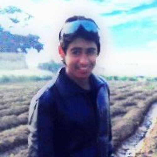 Yousuf Khan 2's avatar