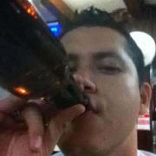 blackary's avatar