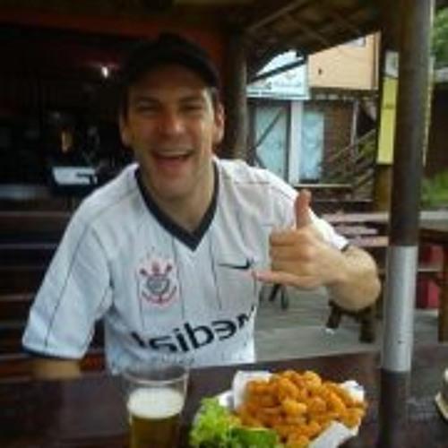Gabriel Garcia 86's avatar