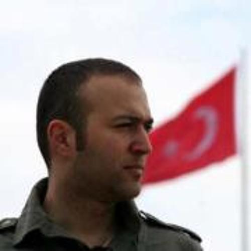 Abdullah Colak's avatar