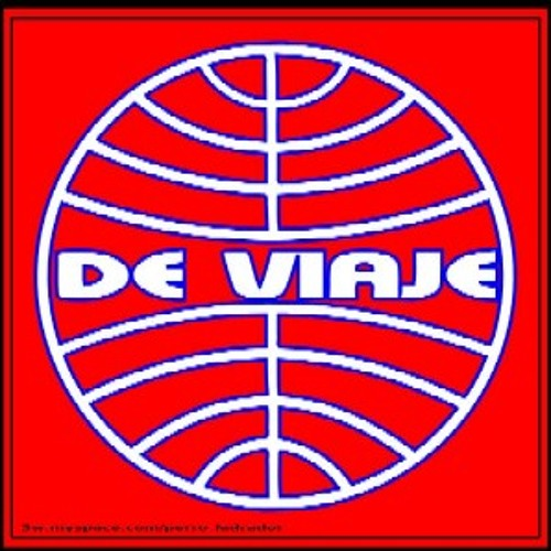 rauldeviaje's avatar