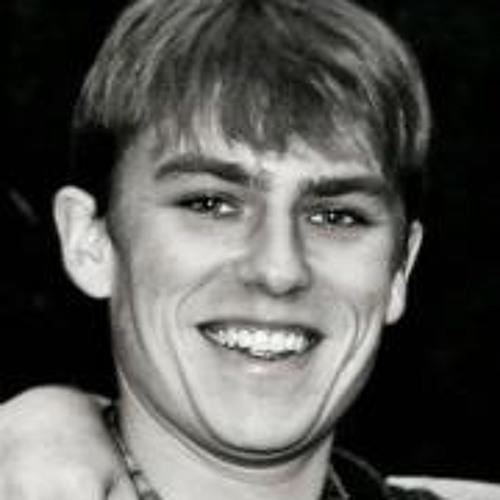Jon Owenbey's avatar