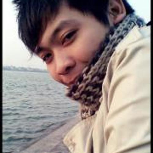 Nam N.boogie's avatar