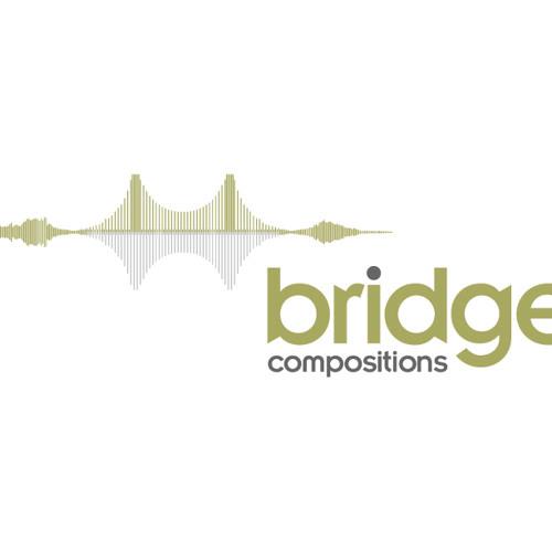 Bridge Compositions's avatar