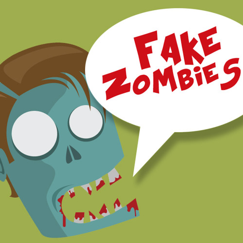 Fake Zombies's avatar